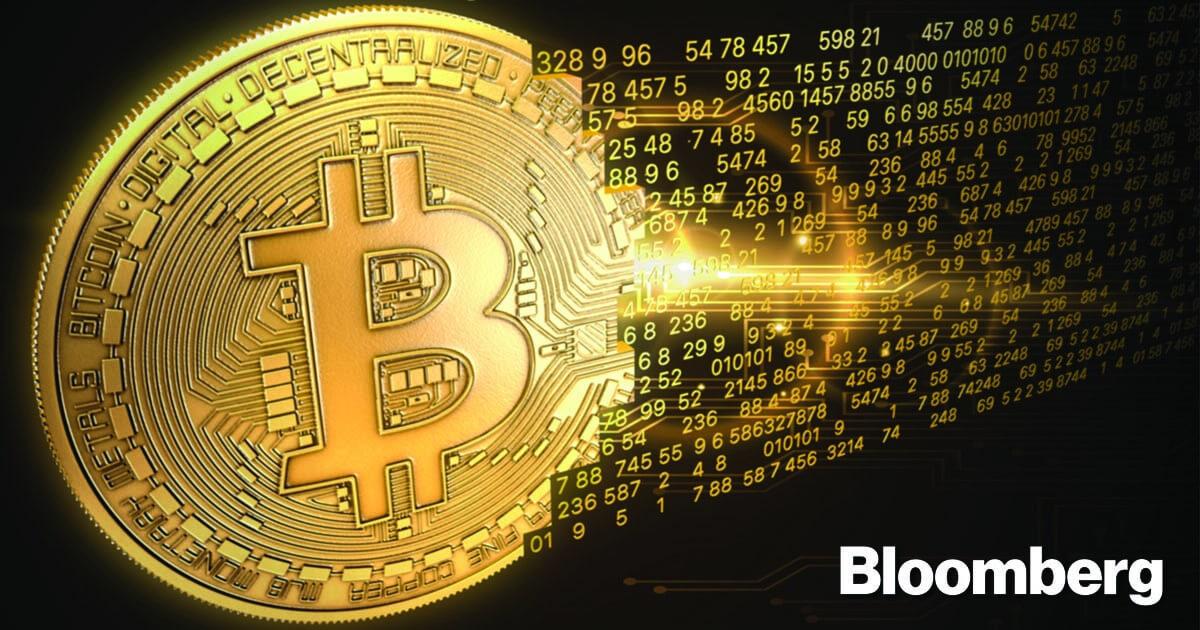 a bitcoin keresésének legegyszerűbb módja hová fektetni a pénzt
