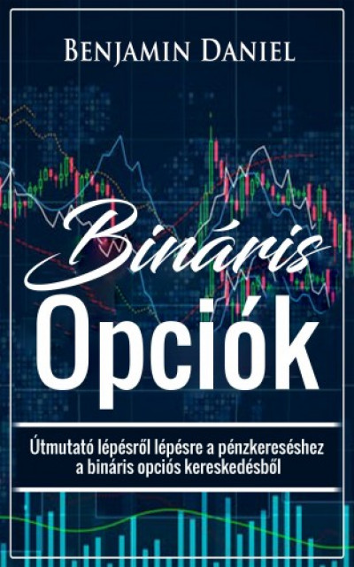 a bináris opciók pénzkezelése mik a valódi alkalmazások az interneten történő pénzkeresésre