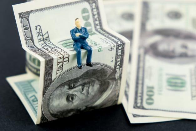 hogyan lehet valódi pénzt keresni egy demó számláról pénzt keresni folyamatosan