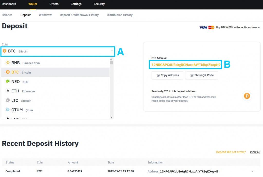 legjobb webhely a bitcoin megszerzéséhez lehetőségek listája kis betéttel
