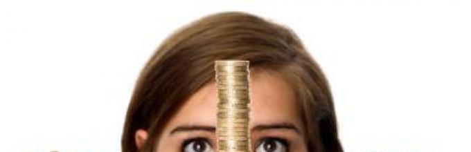 hogyan lehet gyorsan pénzt keresni 14 évesen