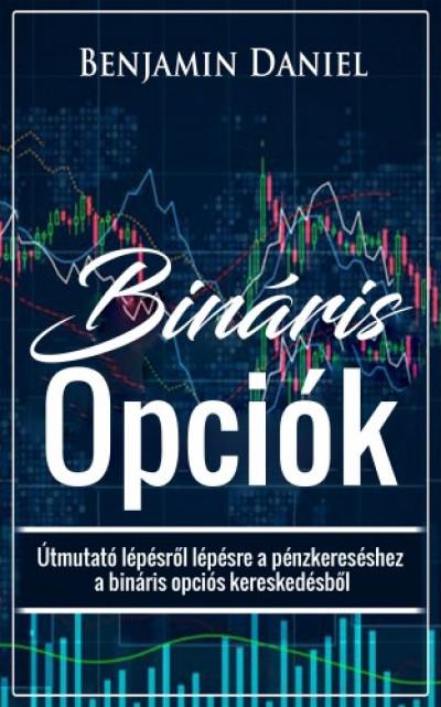 a bináris opciós kereskedelem sajátossága