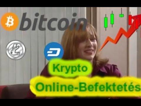 pénzt keresni az interneten Bitcoin pénztárca legfőbb kriptotőzsdék