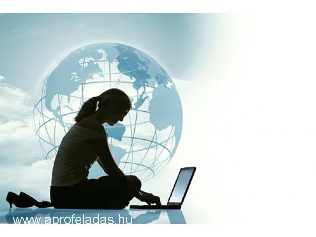 internetes bevételek napi fizetéssel működő kereskedési jelek