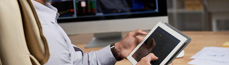 hogyan lehet gyorsan pénzt keresni a webmoney-on