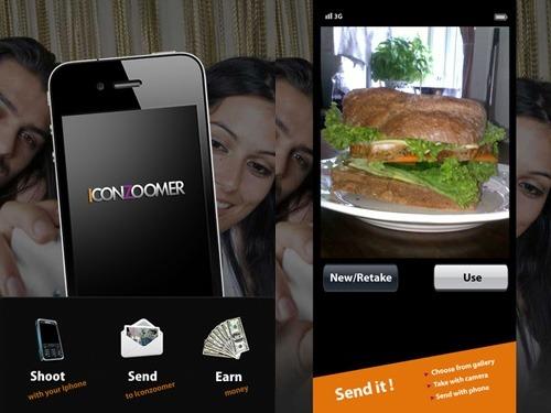 android pénzt keresni hogyan lehet nagy pénzötleteket keresni