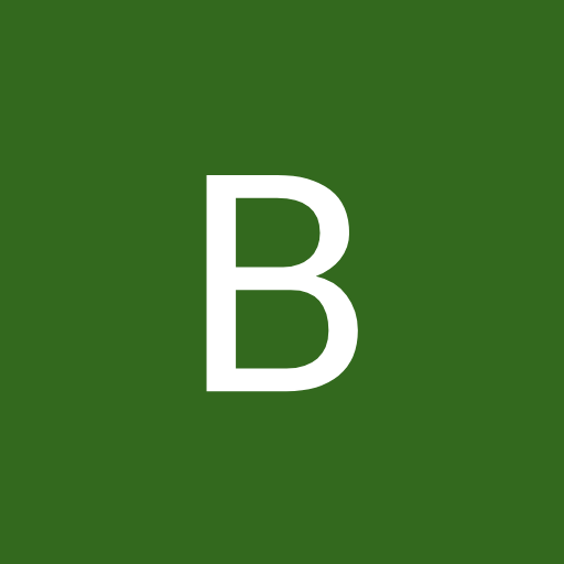 bináris opciók tapasztalata