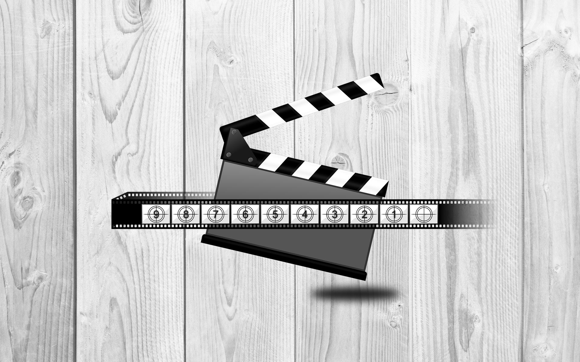 hogyan lehet pénzt fejleszteni az interneten befektetés nélkül legjobb indikátorok a bináris opciós videókhoz
