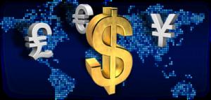 bináris opciók vételi stratégia fizetett webhely kereskedéshez