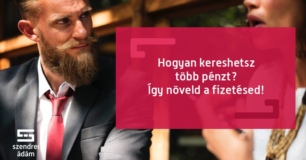 11 hobbi, amivel pénzt lehet keresni   namitgondolsz.hu Blog