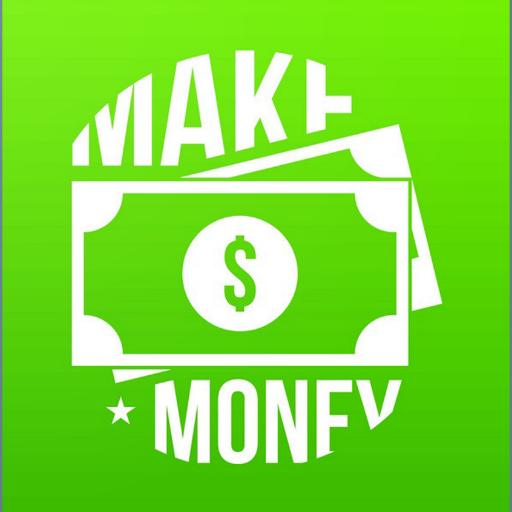 részmunkaidős munka az interneten keresztül otthon befektetés nélkül