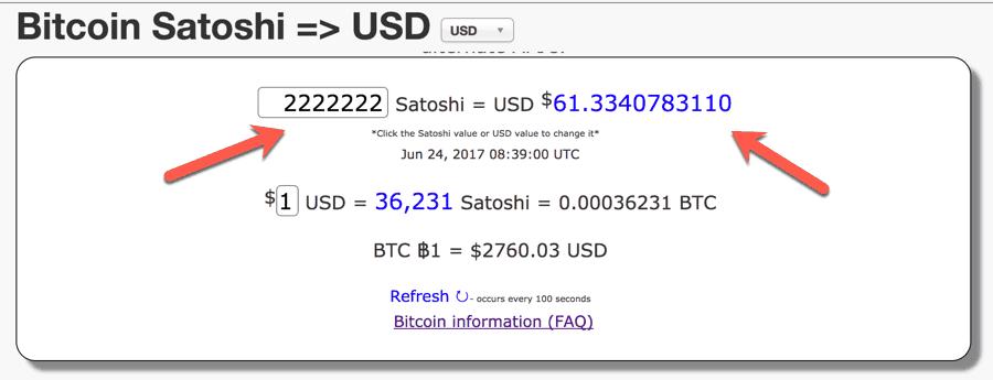 hogyan lehet pénzt keresni menetrend hogyan lehet pénzt kezdeni a bitcoinokon