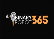 bináris opciók 365 top 20 bináris opció