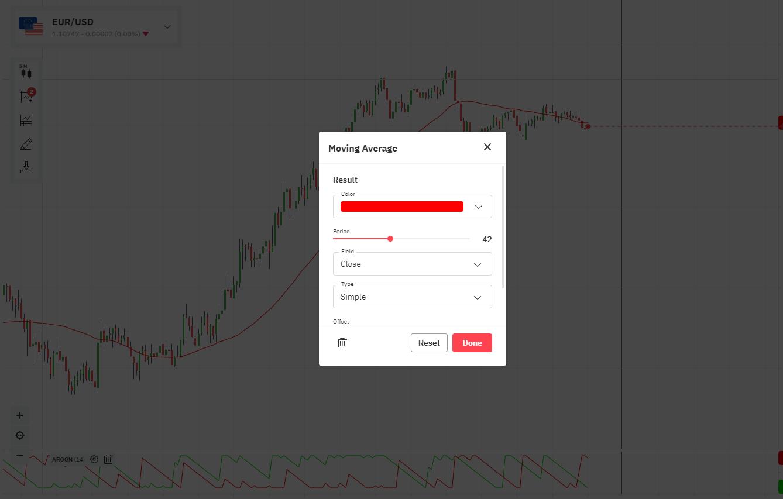 bináris opciók brókerek amelyek elfogadják a bitcoint btc kurs euro