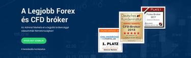 bináris opció példája internetes befektetés 10-től