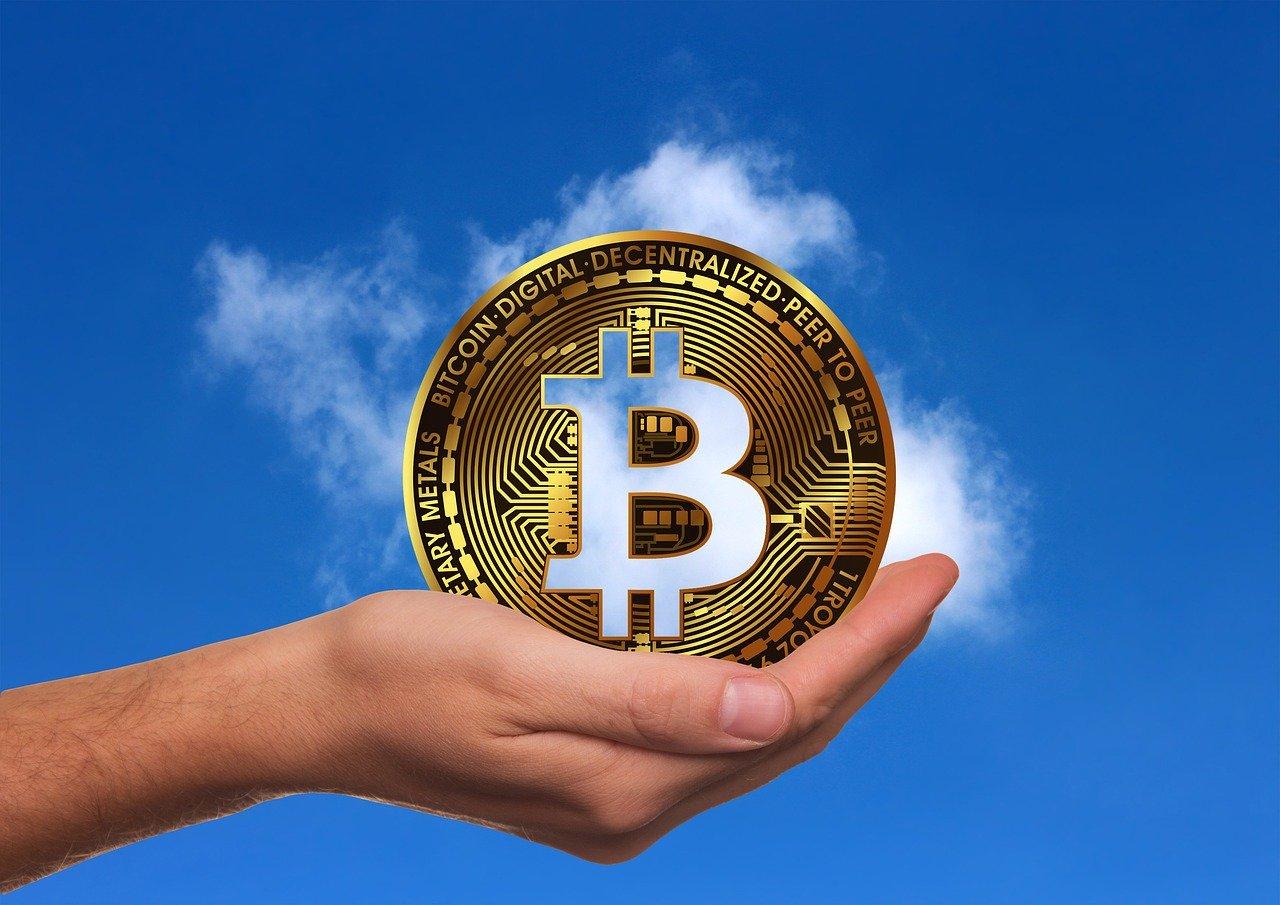 bitcoin jövedelem 2020 vélemények kb