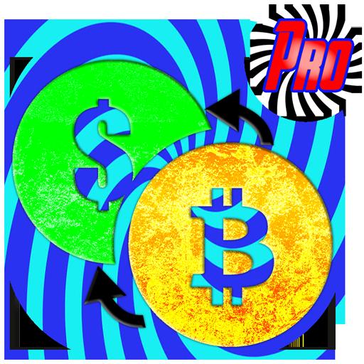 bitcoin bányászatból gazdag előnye és hátránya a kereskedési bitcoinből