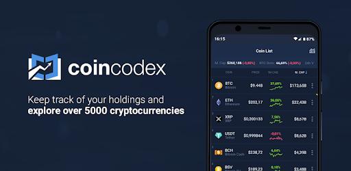 bitcoin jövedelem befektetések nélkül gyorsan 2020 mit érdemes pénzt keresni