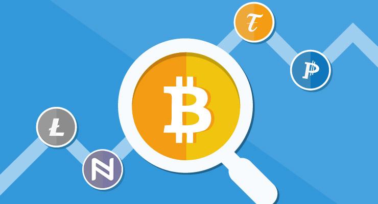 hogyan lehet bitcoinokat keresni egy számítógépen 2020
