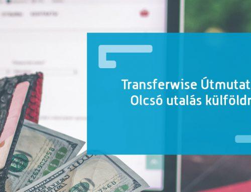 Tech: Öt dolog, amivel tényleg lehet pénzt keresni a neten | animania.hu
