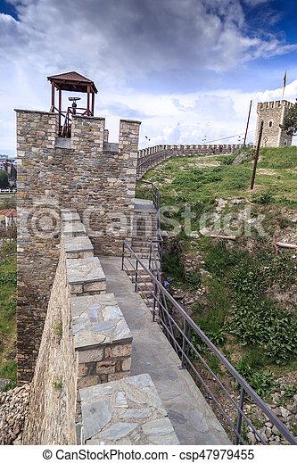 Szállások közelében Arad erőd, Muharrak