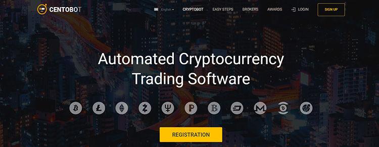 Fibonacci soros kereskedési robot dollárt kereső internet