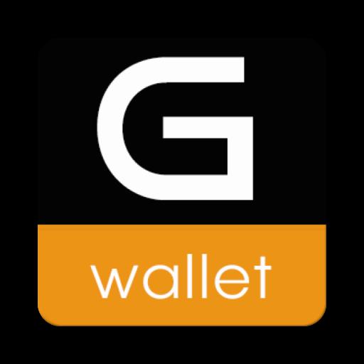 bitcoin pénzt gyűjt