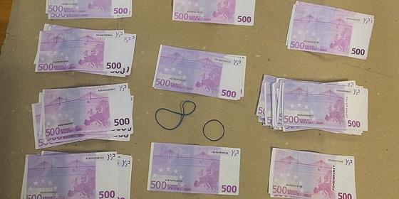 pénzt keresni euróban