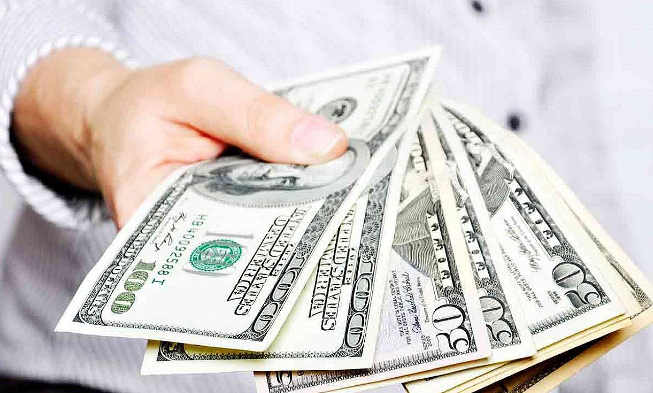 hír, hogyan lehet pénzt keresni befektetés nélküli kereskedőként az interneten elért jövedelem