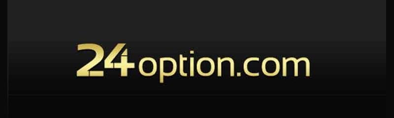 alpari bináris opciós stratégia eladási opciós technológia