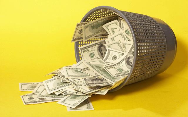 hol keresnek pénzt a gazdagok kereskedés, mint fő munka