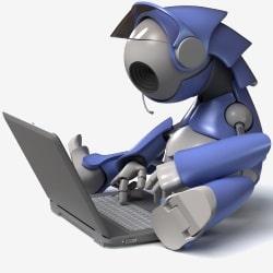 Írok egy kereskedési robotot vásárolni számla localbitcoins