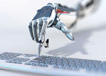 képzés és kereskedési robotok létrehozása
