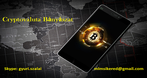 bitcoin bányászat malajzia)