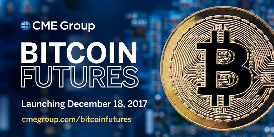 Top 10 bitcoin pénztárca kezdőknek: így tárold biztonságosan digitális vagyonod
