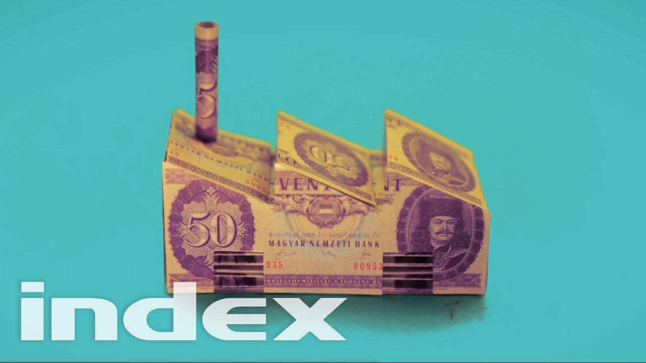 ötletek, amelyeken az emberek sok pénzt kerestek a gazdasági naptár bináris opciói segítenek