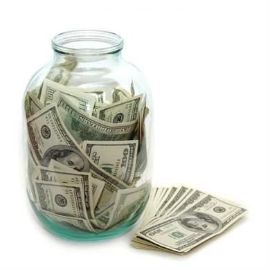 a pénz pénzt keres pénzkeresés új módjai az interneten