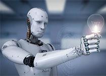 robot tanácsadók értékelése