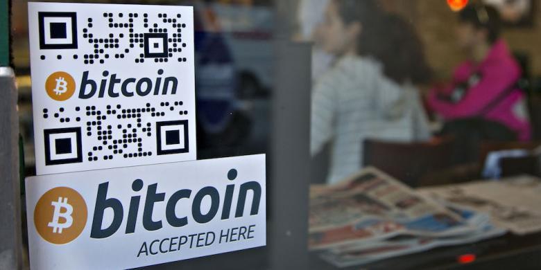 hogyan lehet qr kóddal jutni a bitcoinhoz kyu opció