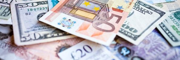 top 30 bináris opció hogyan lehet pénzt fektetni és keresni