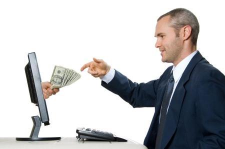 tanács hol lehet pénzt keresni mikor kell bináris opciókat megadni