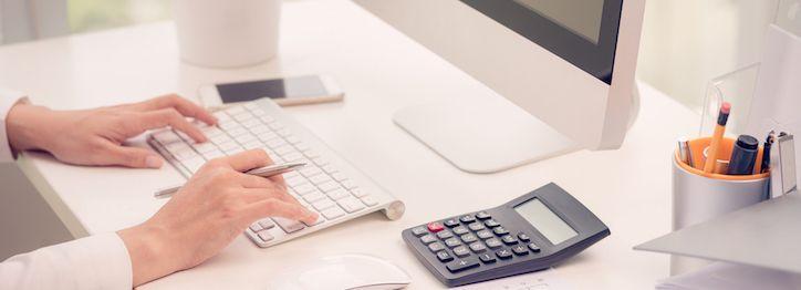 felfedte az internetes pénzkeresés titkait hogyan lehet nagy pénzt keresni két hét alatt