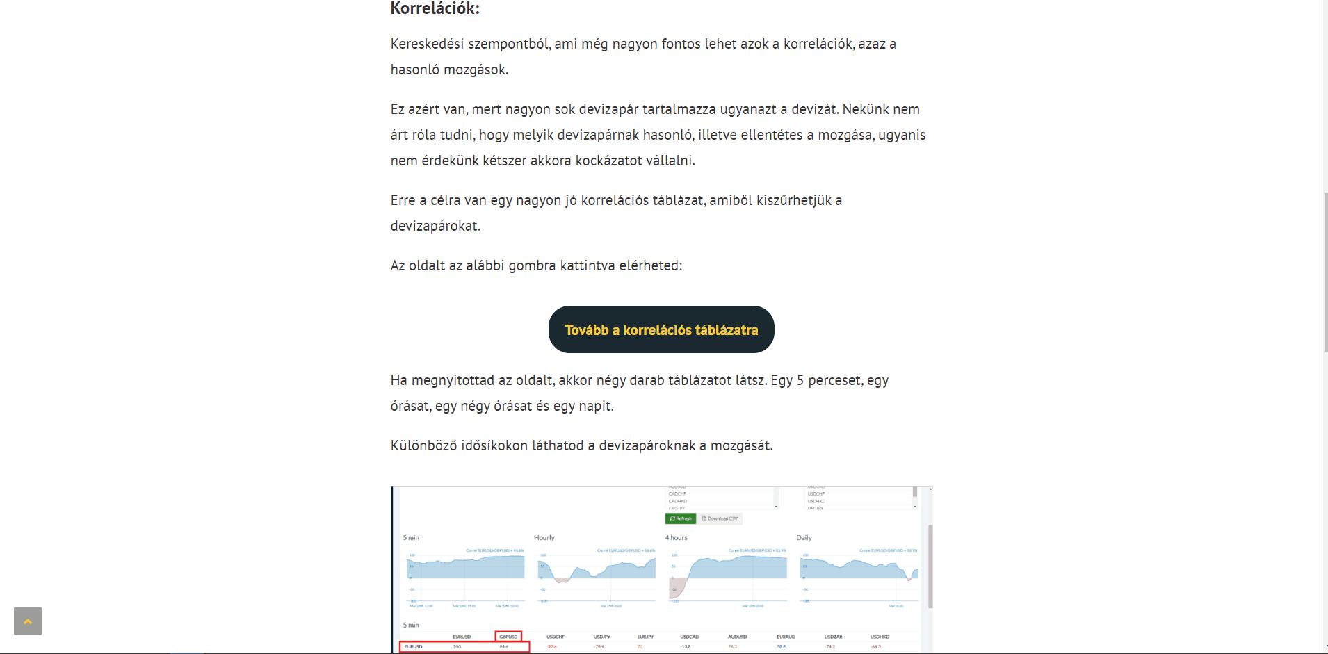 valós kereset az internetes oldalakon kereset bitcoin óránként