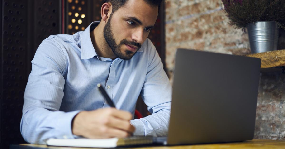 gyors online keresés gyors kereset óránként 100