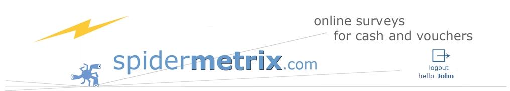 pénzt keresni az internetes webmoney-on