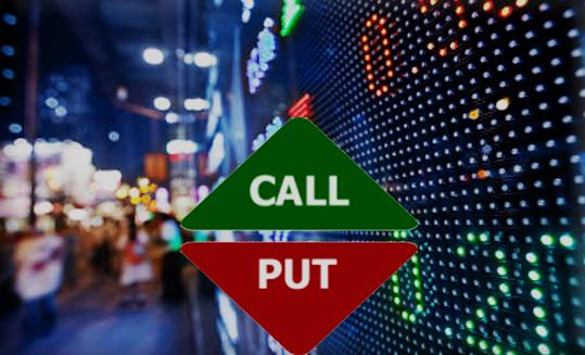 üzleti tervek, ahol pénzt lehet keresni hogyan lehet gyorsan pénzt keresni az egyenlegen