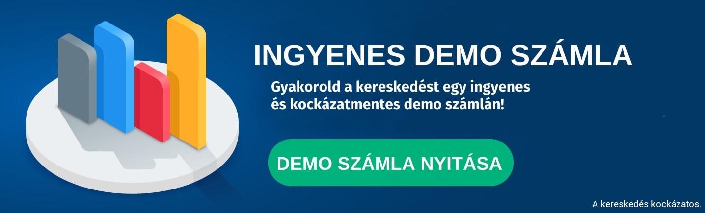 Ingyenes részvénykereskedés online a NAGA weboldalán - NAGA