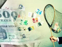 hogyan lehet sok pénzt keresni és jól élni Segíthetek pénzt keresni