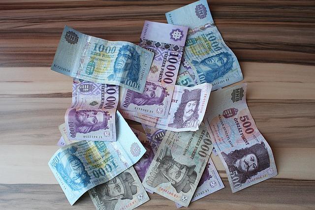 ötlet hogy pénzt keressen új évben)