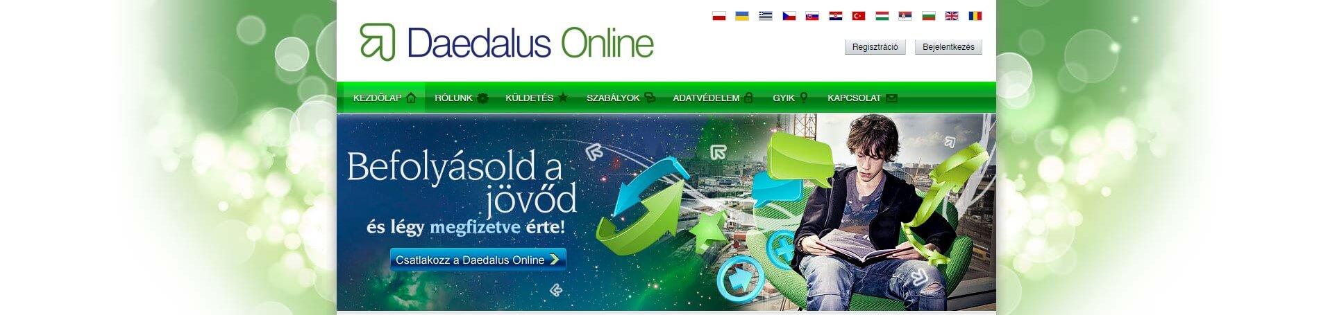 internetes kereset 1000 RusHydro opciók